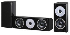 Pure Acoustics NOBLECSB