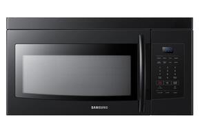 Samsung ME16K3000AB