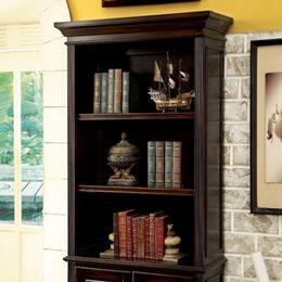 Furniture of America CMDK6208S