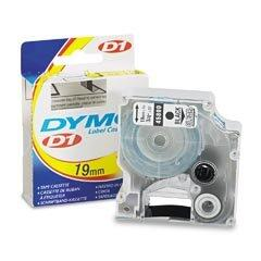 Dymo 45800