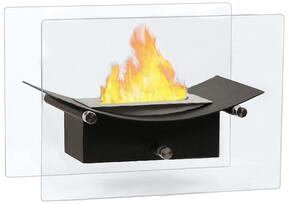 Moda Flame GF301900BK