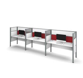 Bestar Furniture 100872DR17