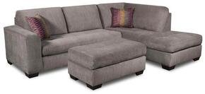 Myco Furniture AM1230GYRFSEO