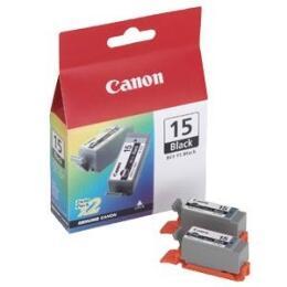 Canon 8190A003