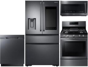 Samsung Appliance 757438