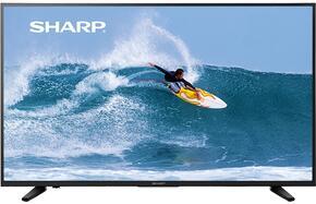 Sharp LC43Q7000U