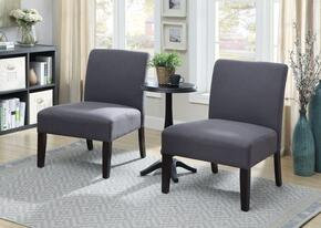 Furniture of America CMAC63323PK