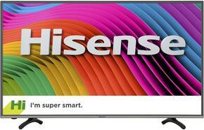 Hisense HS43H7D