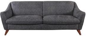 Acme Furniture 52610