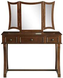 Acme Furniture 90355