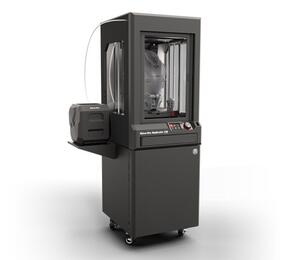 MakerBot UX8301