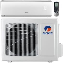Gree VIR12HP115V1B
