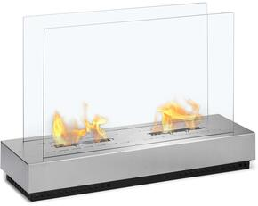 Moda Flame GF202100
