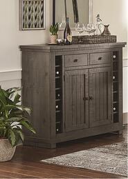 Progressive Furniture D80156