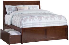 Atlantic Furniture AR8936114