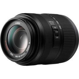 Panasonic HFS045200