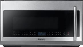 Samsung ME21F707MJT