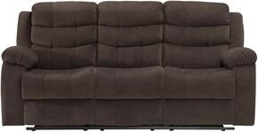 Acme Furniture 53960