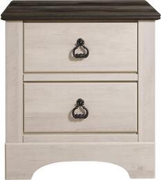 Standard Furniture 51207