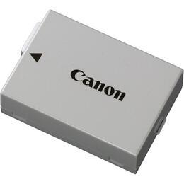 Canon 4515B002