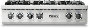 Viking VRT5366BSS