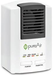 GreenTech PUREAIR250