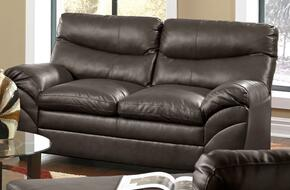 Lane Furniture 951502SOHOESPRESSO