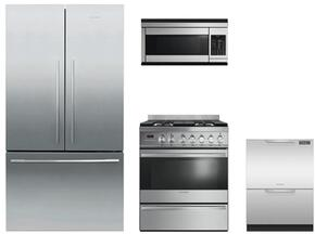 Fisher Paykel 798364