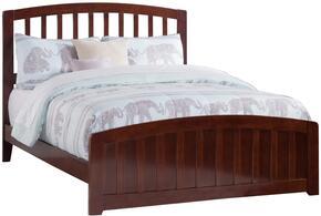 Atlantic Furniture AR8836034