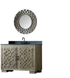 Legion Furniture WN7648+WN7601M
