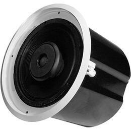 Electro-Voice C122