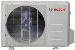 Bosch BMS500AAS0090CSXXA