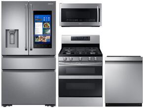 Samsung Appliance 757426