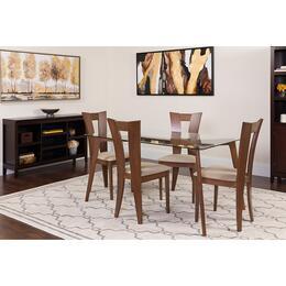 Flash Furniture ES131GG