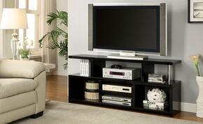 Furniture of America CM5069BKTV