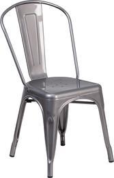 Flash Furniture XUDGTP001GG