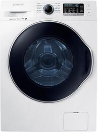 Samsung Appliance WW22K6800AW