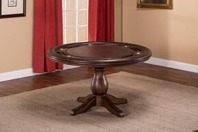 Hillsdale Furniture 6240GTB