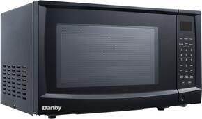 Danby DMW09A2BDB