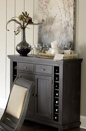 Progressive Furniture P81256