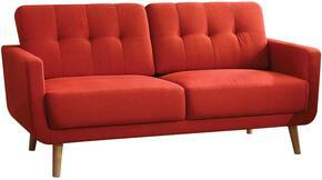 Acme Furniture 52660