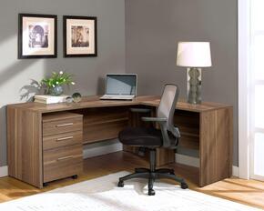 Unique Furniture 1C100003RWL