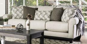 Furniture of America SM1225SF