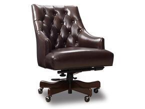 Hooker Furniture EC471099