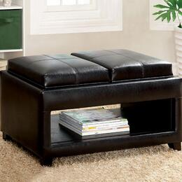 Furniture of America CMBN6102