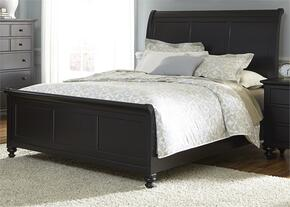 Liberty Furniture 441BRQSL