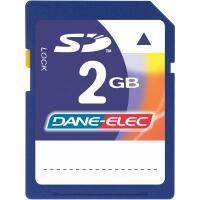 Dane-Elec DASD2048R