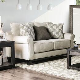 Furniture of America SM1225LV