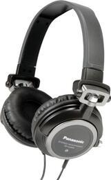 Panasonic RPDJ600