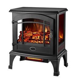 Moda Flame MFSD8025